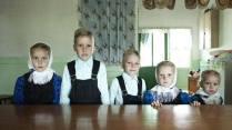 Les-Mennonites