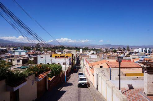 Perou Arequipa 136