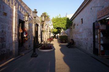 Perou Arequipa 14