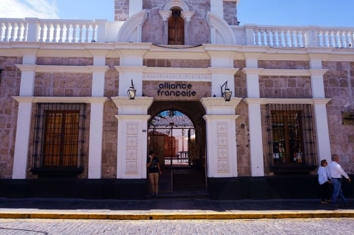 Perou Arequipa 40