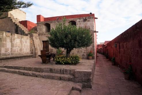 Perou Arequipa 82