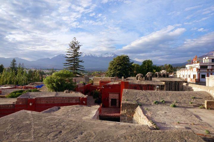 Perou Arequipa 88