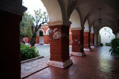 Perou Arequipa 90