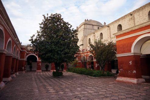 Perou Arequipa 93