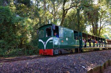 Argentine Puerto Iguacu Chutes 40