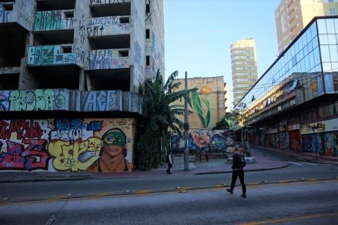 Bresil Curitiba 03