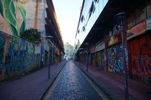 Bresil Curitiba 05