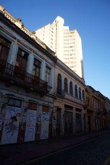 Bresil Curitiba 06