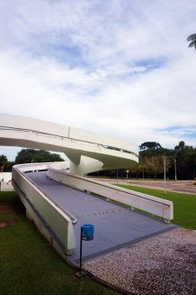 Bresil Curitiba 19