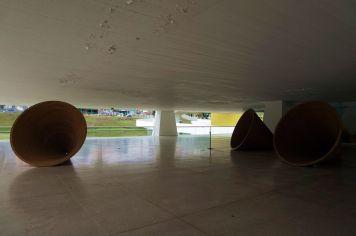 Bresil Curitiba 21