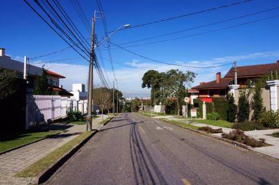 Bresil Curitiba 34