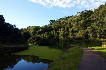 Bresil Curitiba 48