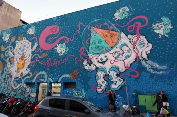 Bresil Curitiba 49