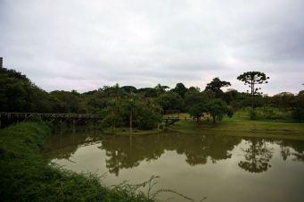 Bresil Curitiba 62