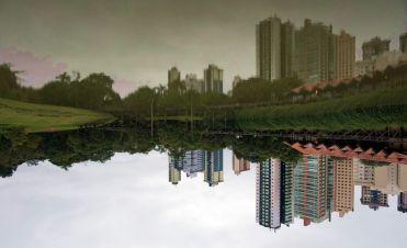 Bresil Curitiba 63