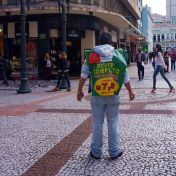 Bresil Curitiba 66