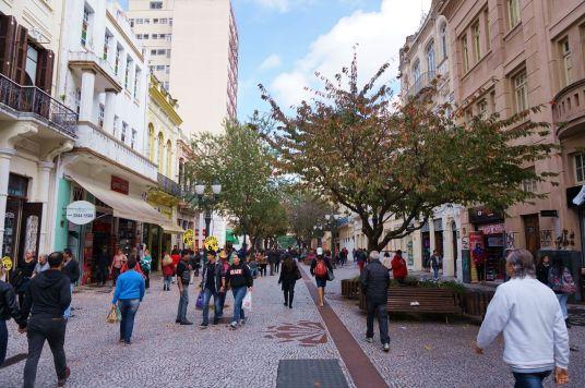 Bresil Curitiba 67