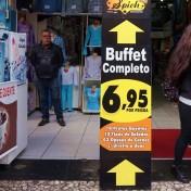 Bresil Curitiba 68