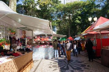Bresil Curitiba 73