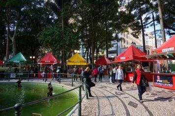 Bresil Curitiba 75