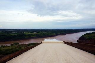 Bresil Foz do Iguacu 23