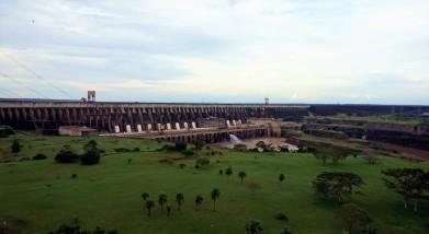 Bresil Foz do Iguacu 24