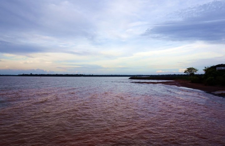 Bresil Foz do Iguacu 27