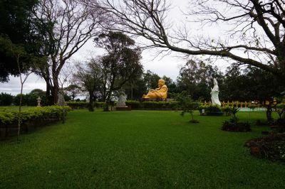 Bresil Foz do Iguacu 59