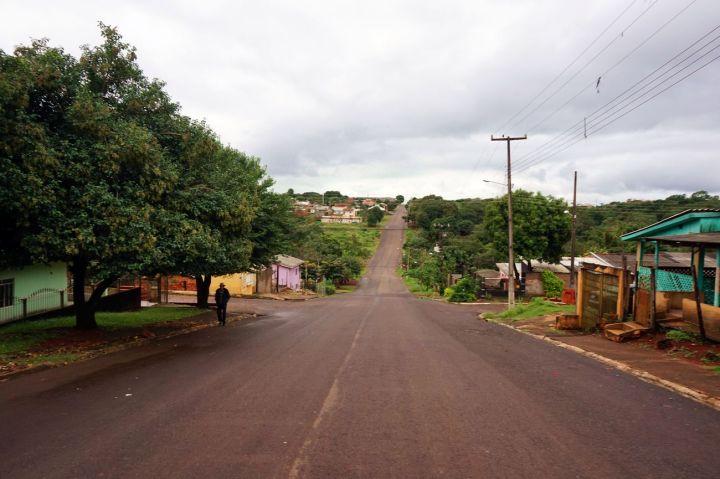 Bresil Foz do Iguacu 63.JPG