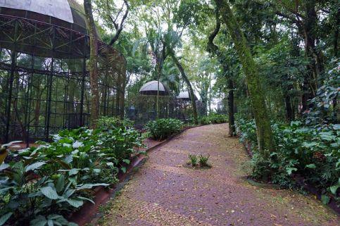 Bresil Foz do Iguacu 70