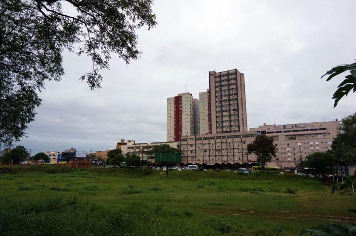 Bresil Foz do Iguacu 75.JPG