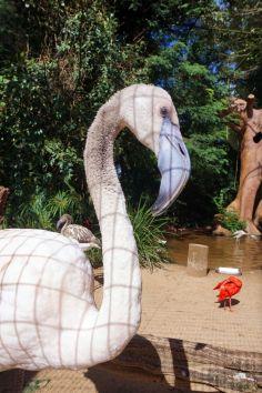 Bresil Foz do Iguacu 79