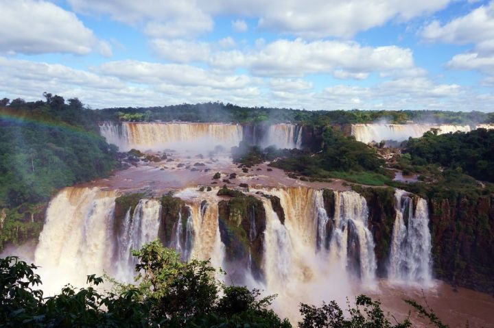 Bresil Foz do Iguacu Chutes 11.JPG