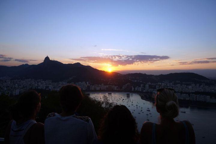 Brésil Rio de Janeiro_03