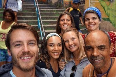 Brésil Rio de Janeiro_06