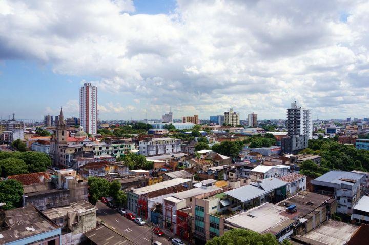 Bresil Manaus 02.JPG