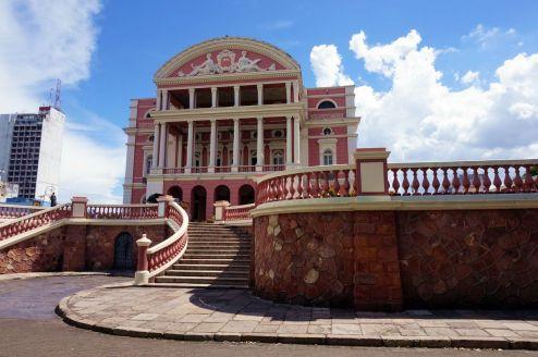 Bresil Manaus 03