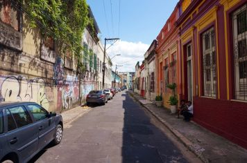 Bresil Manaus 11