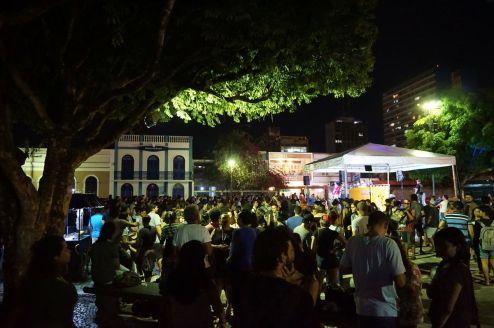 Bresil Manaus 27