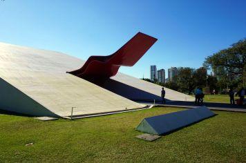 Bresil Sao Paulo 07