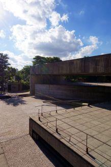 Bresil Sao Paulo 109