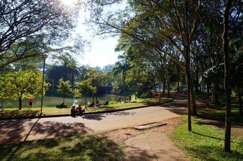 Bresil Sao Paulo 11