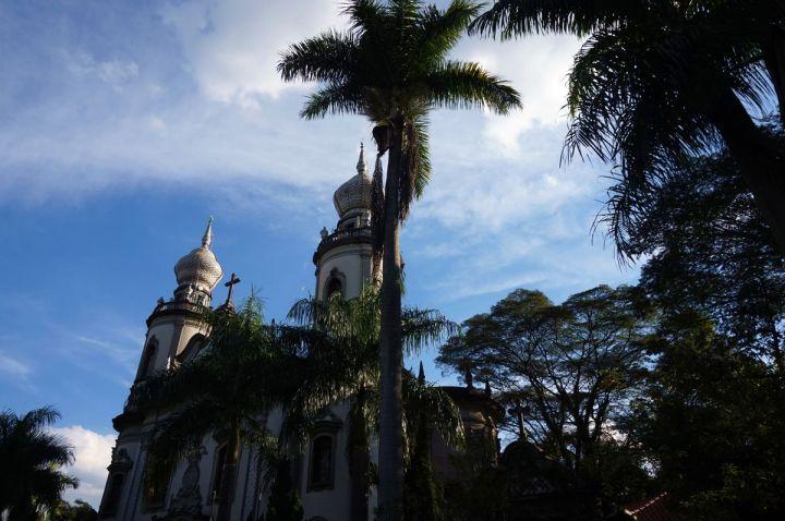Bresil Sao Paulo 119.JPG