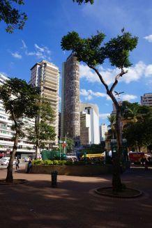 Bresil Sao Paulo 123