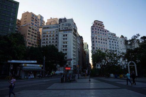 Bresil Sao Paulo 39