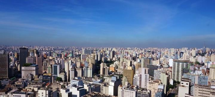 Bresil Sao Paulo 48.JPG