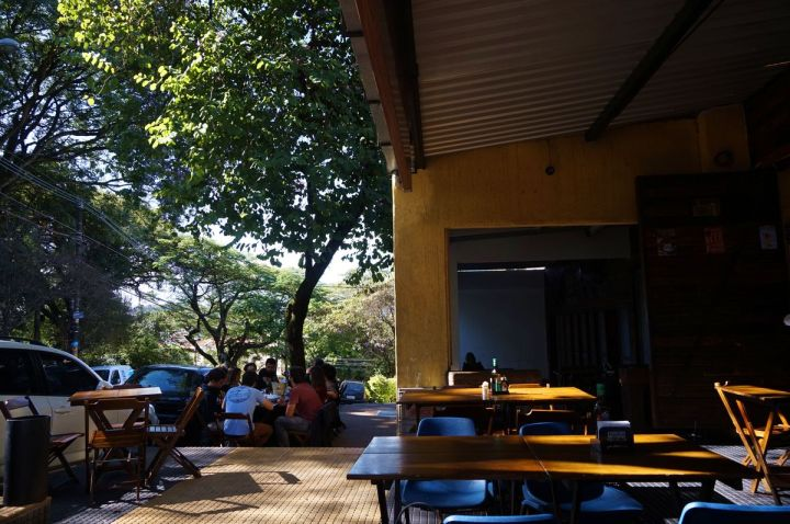 Bresil Sao Paulo 53