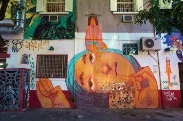 Bresil Sao Paulo 62