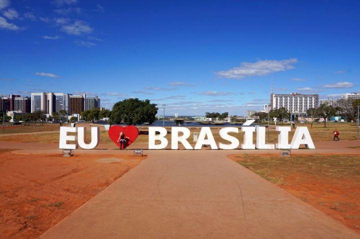 Brésil Brasilia_04