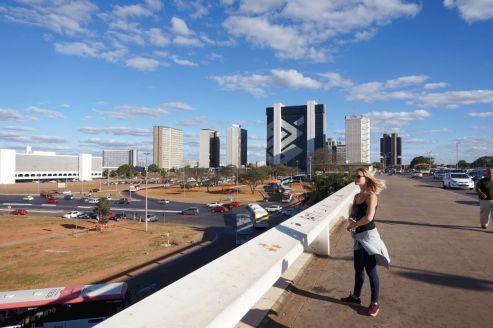 Brésil Brasilia_09